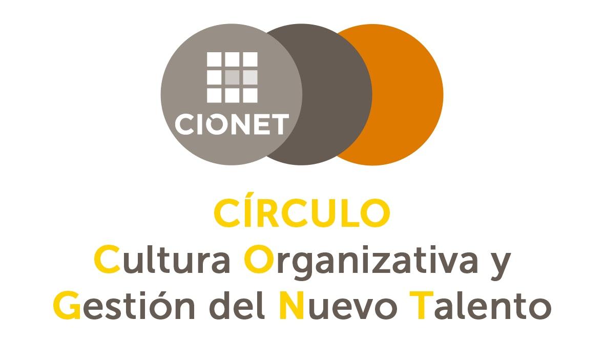 20181129_Logo Círculo Cultura organizativa Esther Málaga