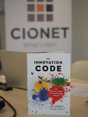 CIONET-Belgium-InnovationGameLiege-002