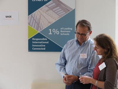 CIONET-Belgium-InnovationGameLiege-042
