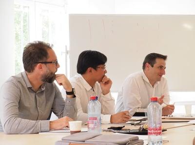 CIONET-Belgium-InnovationGameLiege-063