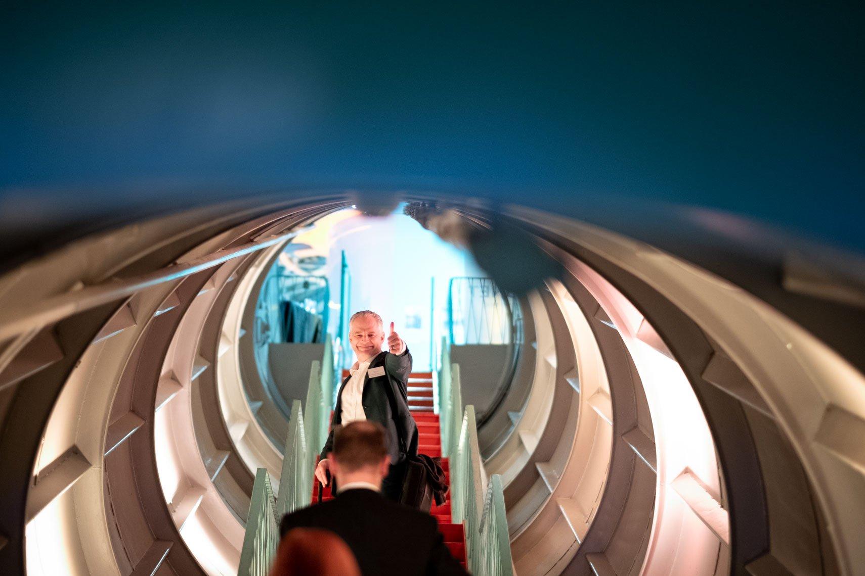 CIONET Atomium343