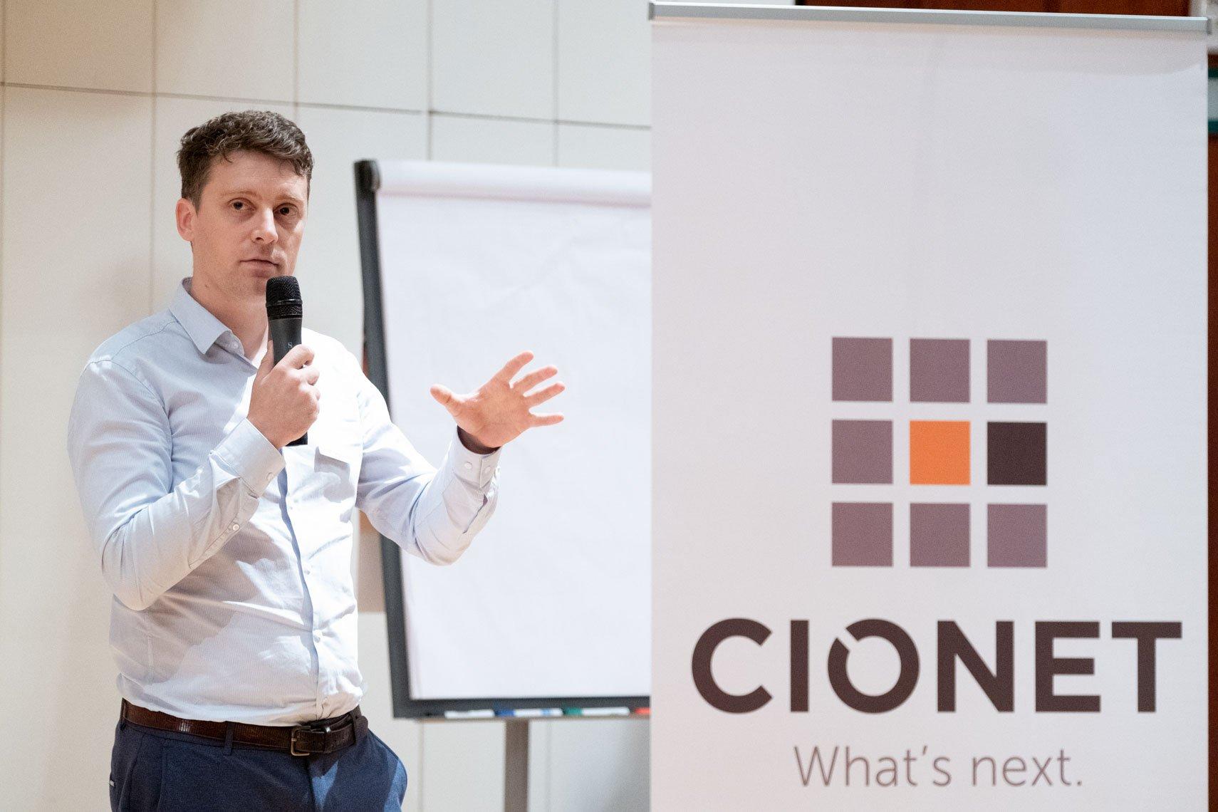 CIONET-Belgium-SummerCelebration-017