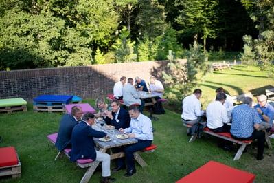 CIONET-Belgium-SummerCelebration-068