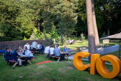 CIONET-Belgium-SummerCelebration-079