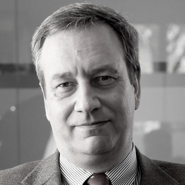 CIONET Philip De Bie