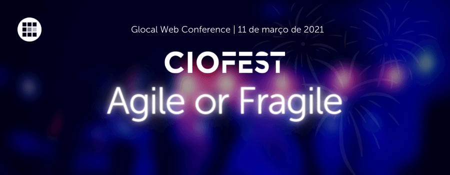 BR20210311 - CIOFEST - Email Banners (1)