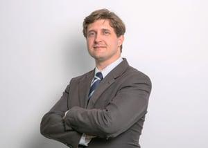 CIONET Brazil - Michael Cardoso - JExperts