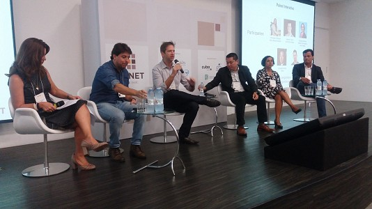 CIONET Brazil - Governanca Digital - Como e Quando Inovar