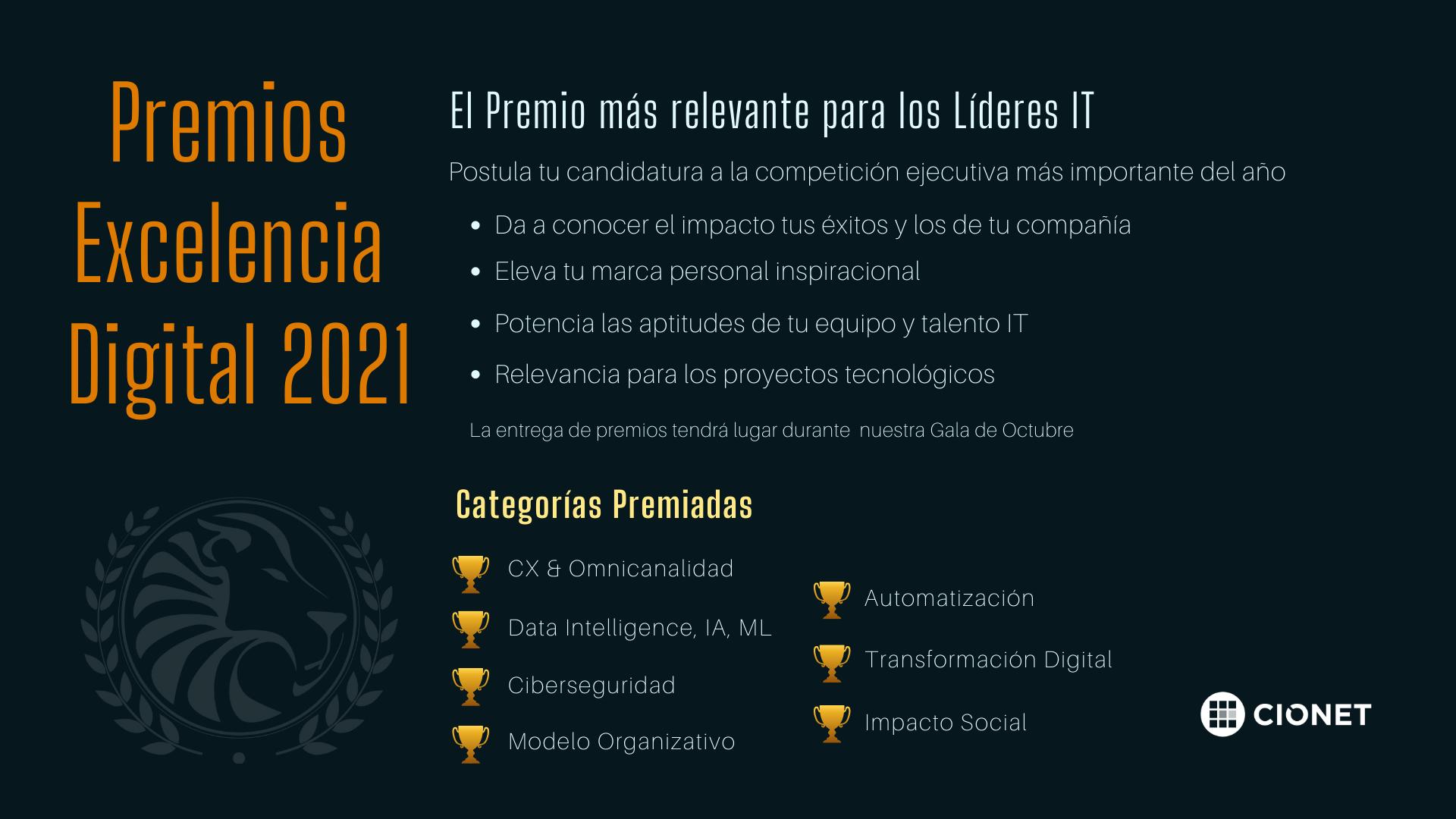PremiosExcelenciaDigital2021