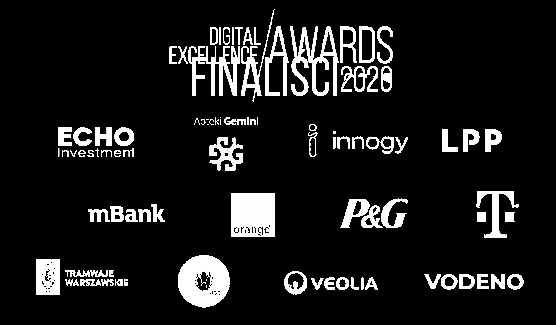 DEA Gala Invitation (5)