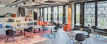 Design Office 2