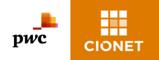 Logo_280120