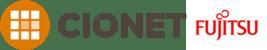 Logo_Co-Creation