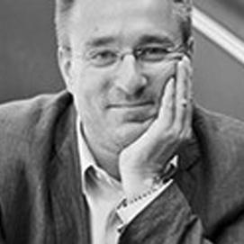 CIONET-Germany-Advisory-Board-Member-Thomas-Siekmann