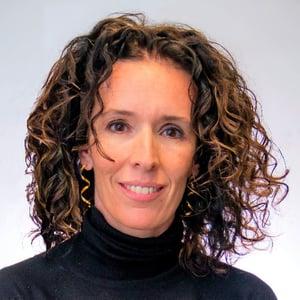 Esther Malaga