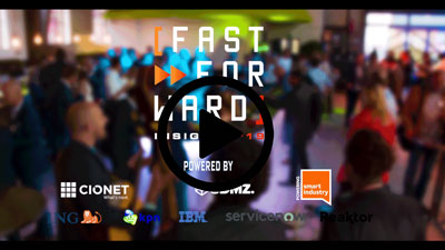 Fast-Forward-Insights-2019-aftermovie-play