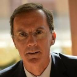Fernando Lucero – CIO Iberdrola