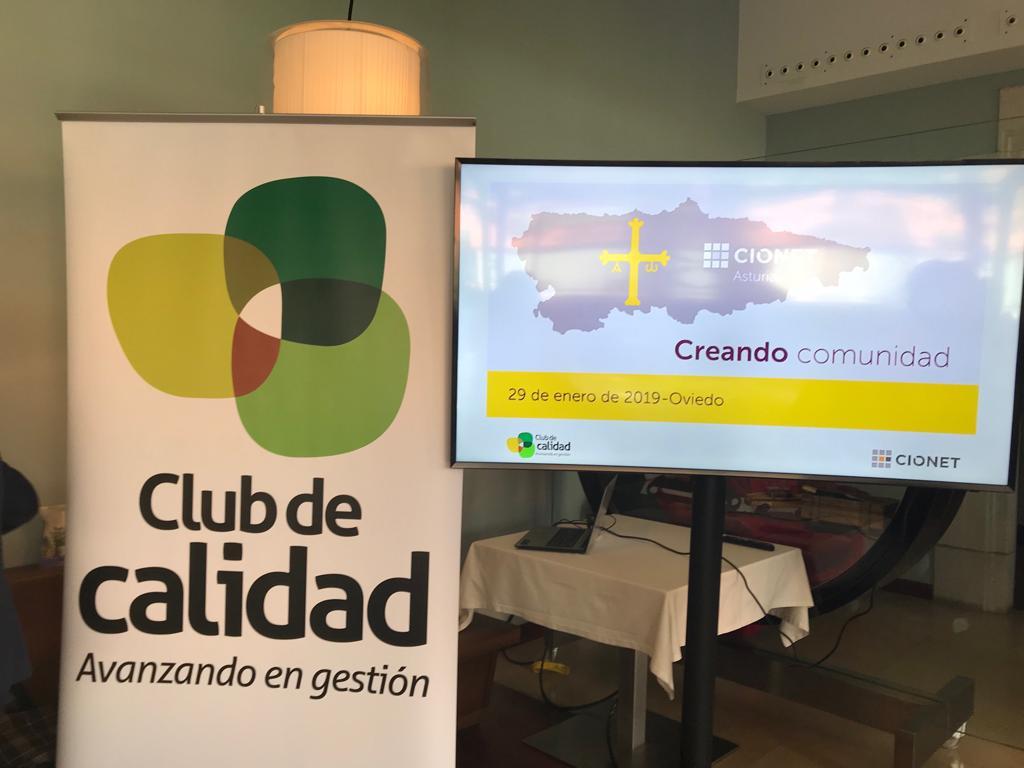 cionet asturias estreno club de calidad