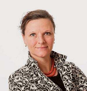 Antje-Kuilboer-Noorman