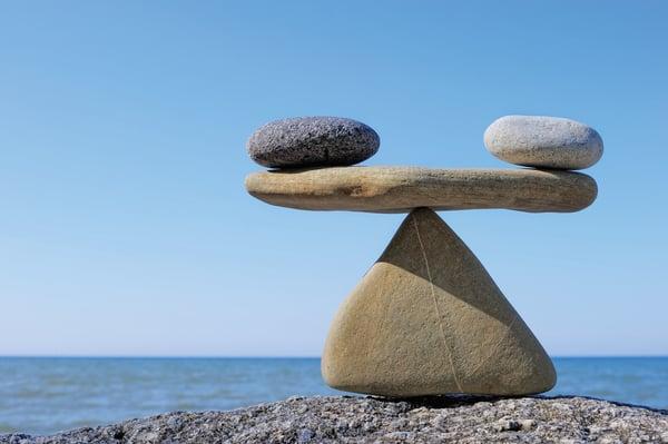 CIONET - Zack Scott - 3D Lean VII – Bring Balance to the Force