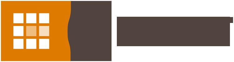 CIONET Logo