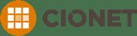 CIONET-logo-header