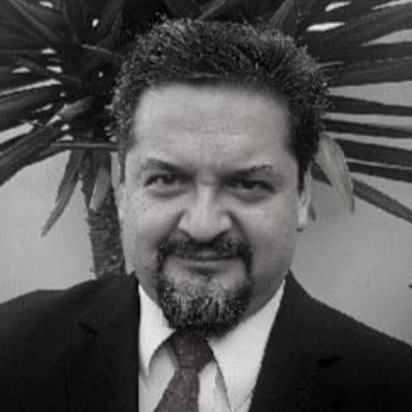 Mauricio Amaro