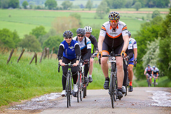 CIONET-IT-Leaders-Cycling-Challenge-2016-blog