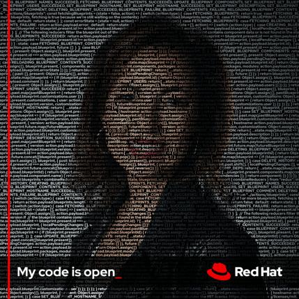Julia_Code_2 (1)