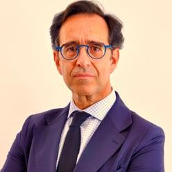 Mario Calle