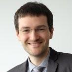 Tomasz Dziedzic, CTO, Linux Polska