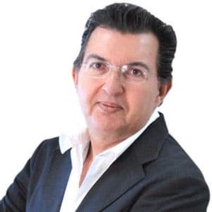 Fernando Claver Jurado Premios CIONEt