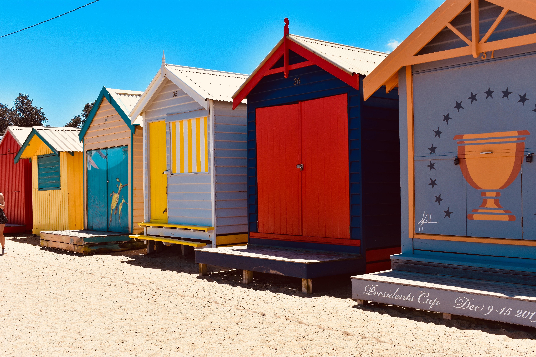 CIO-Australia-Melbourne