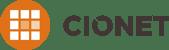 logo CIONET