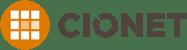 logo_CIONET_website_header-1