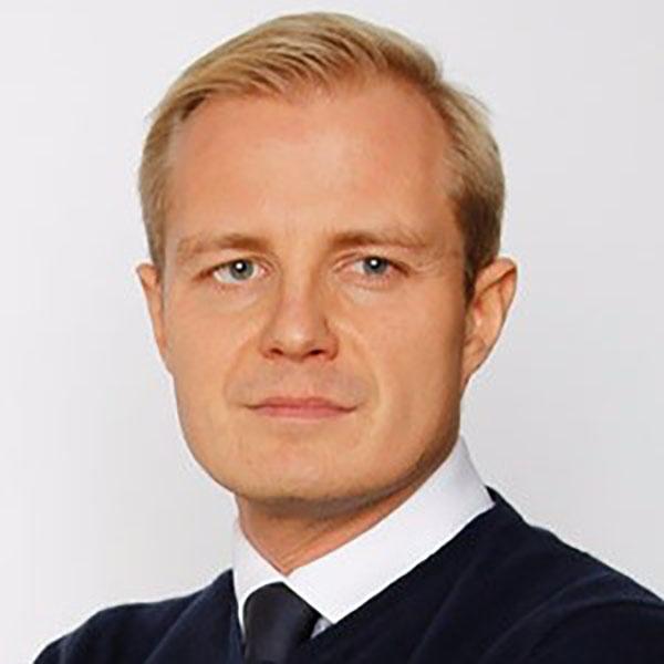 Wojciech Zytkowiak-Wencel