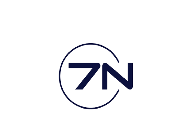 7n_logo_elite_blue-2