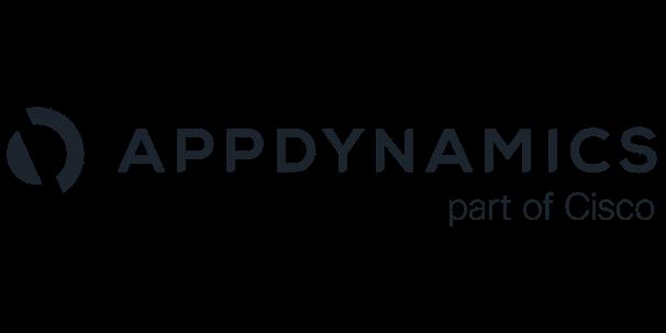 APP Dynamics logo-1