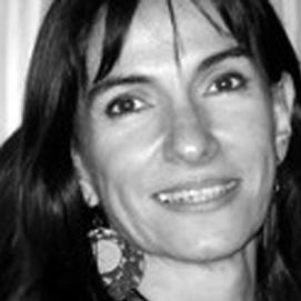 CIONET-Argentina-Advisory-Board-Member-Claudia-Tejedor