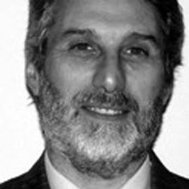 CIONET-Argentina-Advisory-Board-Member-Daniel-Fiducia