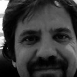 CIONET-Argentina-Advisory-Board-Member-Fabian-Tomasetti