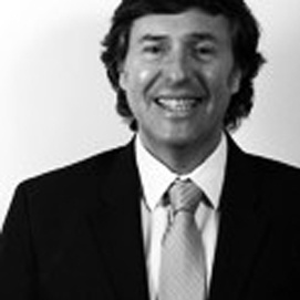 CIONET-Argentina-Advisory-Board-Member-Gerardo-Dall-Orso