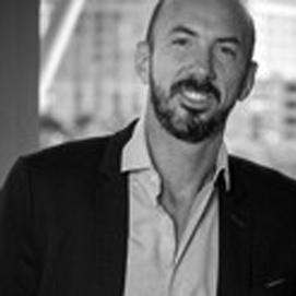 CIONET-Argentina-Advisory-Board-Member-Gonzalo-Estarli