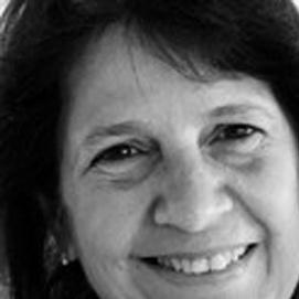 CIONET-Argentina-Advisory-Board-Member-Inés-Leopoldo