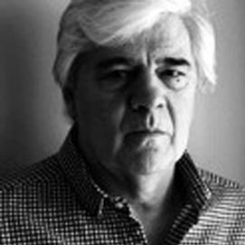 CIONET-Argentina-Advisory-Board-Member-Jose-Maria-Louzao-Andrade