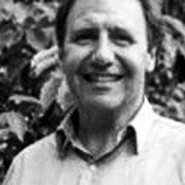 CIONET-Argentina-Advisory-Board-Member-Juan-Vidaguren