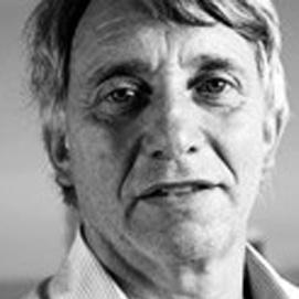 CIONET-Argentina-Advisory-Board-Member-Miguel-Ángel-Bilello