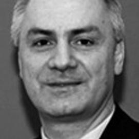 CIONET-Argentina-Advisory-Board-Member-Rubén-Canut