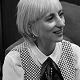 CIONET-Argentina-Advisory-Board-Member-Sandra-Rouget