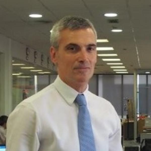 Alfredo Moliner-1